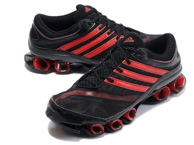 adidas-bounce-titan-2