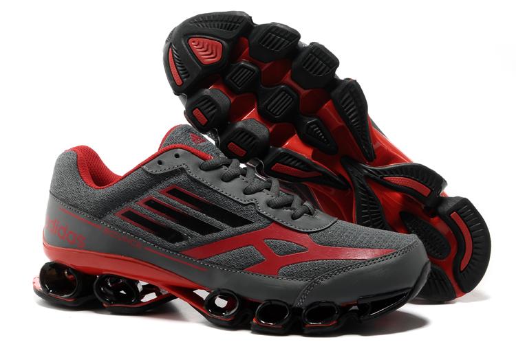 adidas-bounce-titan-4
