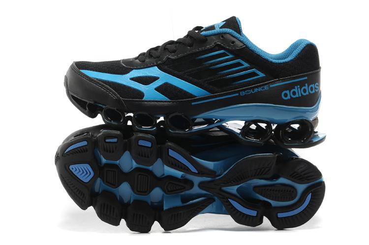 adidas-bounce-titan-6