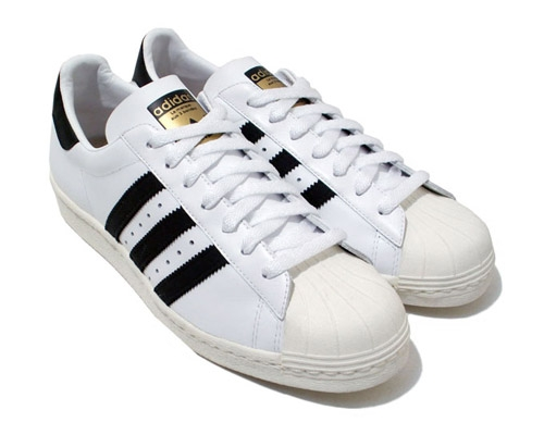 adidas-originals-superstar-2