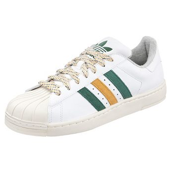 adidas-originals-superstar-6