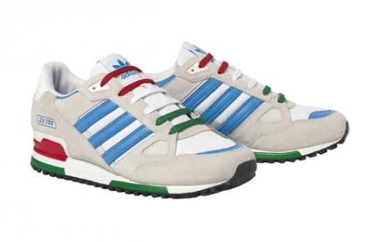 adidas-originals-zx-7501