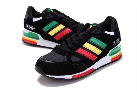 adidas-originals-zx-7502