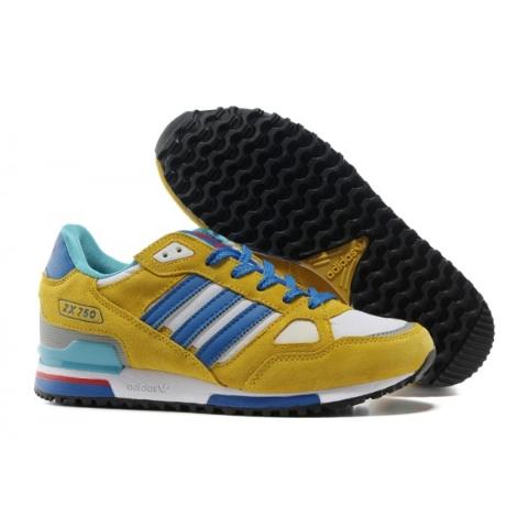 adidas-originals-zx-7503