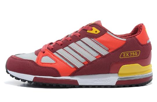 adidas-originals-zx-7504