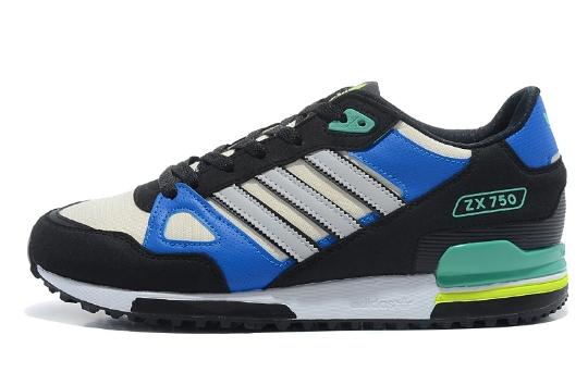 adidas-originals-zx-7505