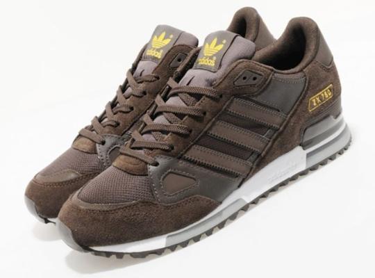 adidas-originals-zx-7506