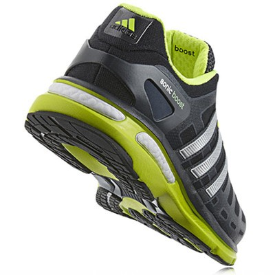adidas-sonic-boost-3