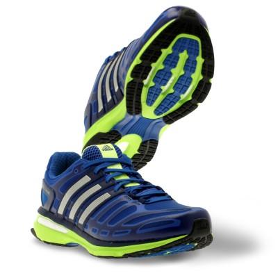 adidas-sonic-boost-4