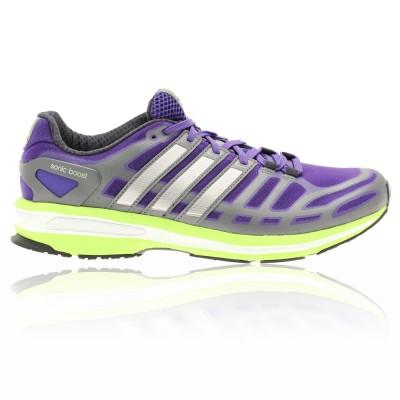 adidas-sonic-boost-5