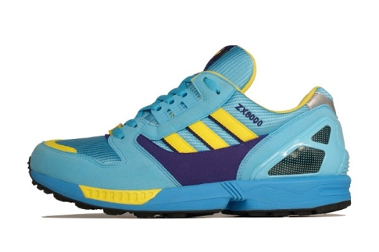 adidas-originals-zx-80002