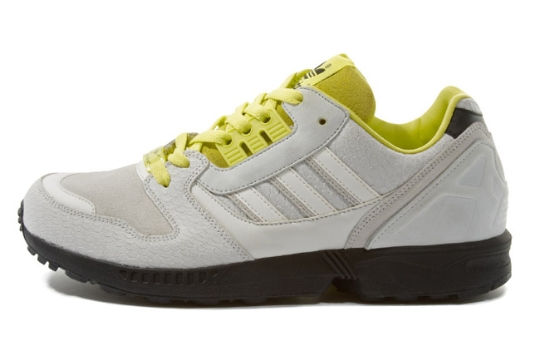 adidas-originals-zx-80003