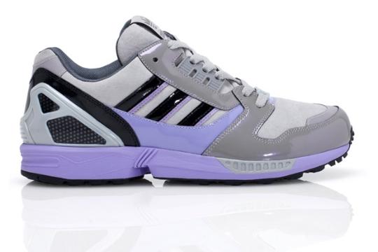 adidas-originals-zx-80004