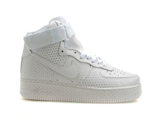 nike-air-force-1-high-1