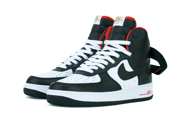 nike-air-force-1-high-4