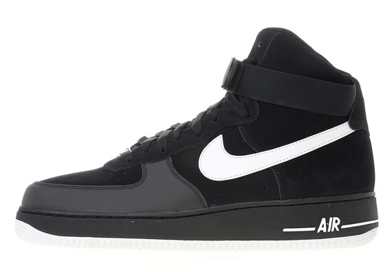 nike-air-force-1-high-6