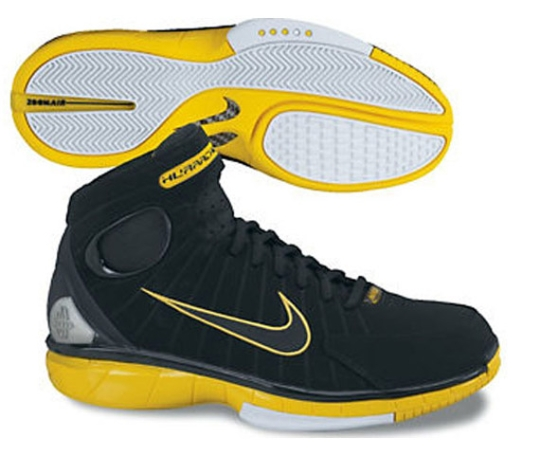 nike-air-zoom-huarache-2k42