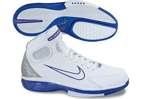 nike-air-zoom-huarache-2k43