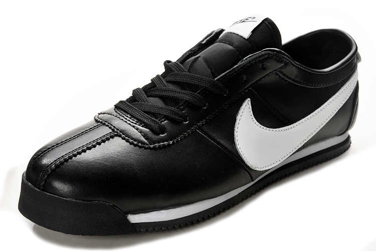 nike-cortez-classic-og-leather-2