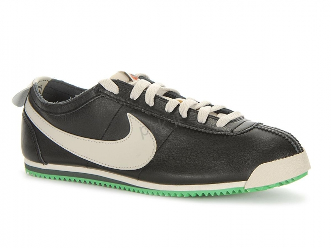 nike-cortez-classic-og-leather-3