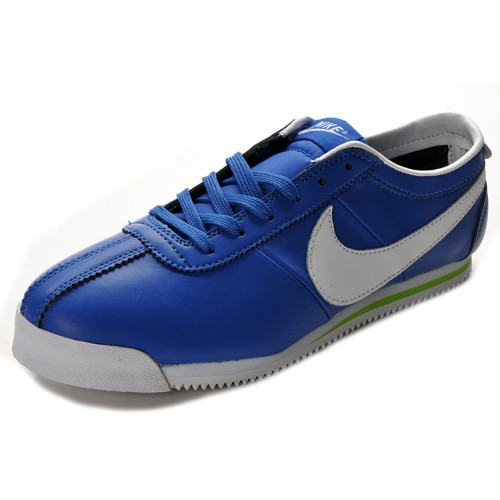 nike-cortez-classic-og-leather-6