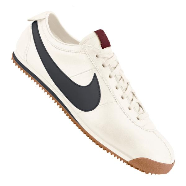 nike-cortez-classic-og-leather-7