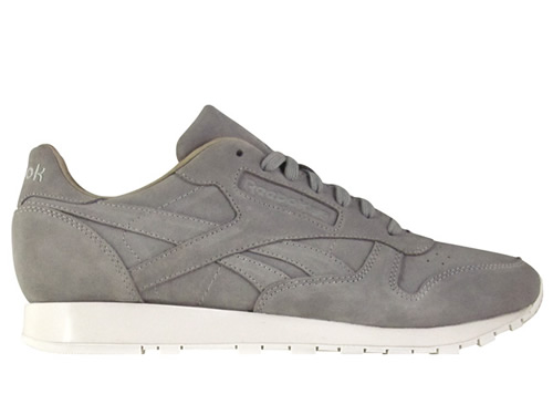 reebok-classic-leather-lux-1