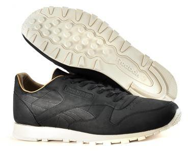 reebok-classic-leather-lux-6