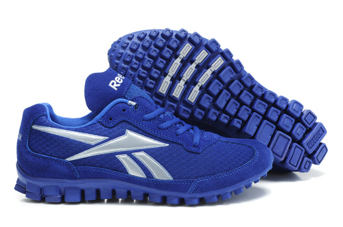 reebok-realflex-run-2