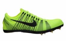 Nike Zoom Victory 2
