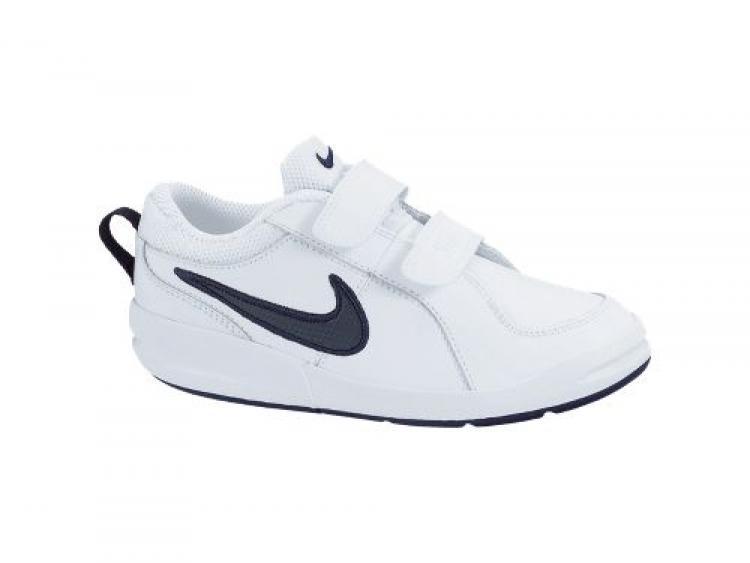 PICO 4 (PSV) Nike