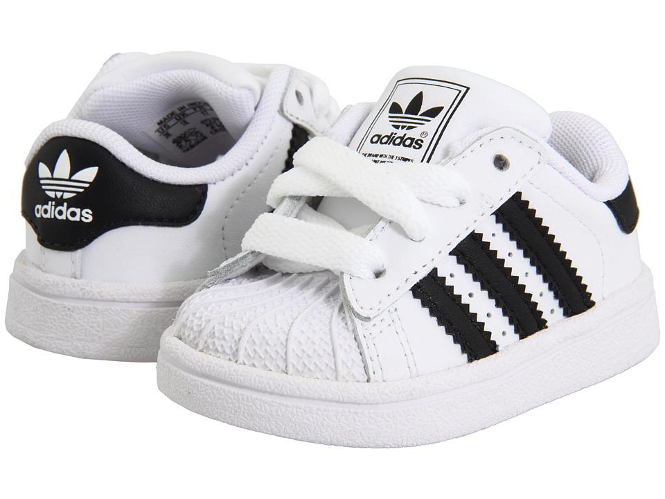 9c91726c Детские кроссовки Adidas - как правильно выбрать, фото лучших моделей