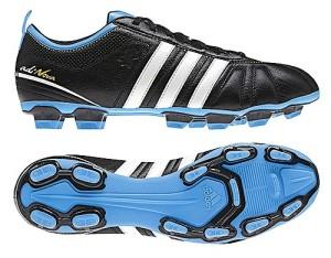 Adidas Adinova IV TRX FG