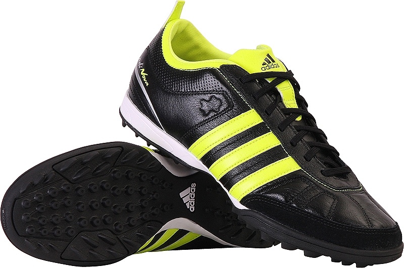 1797ec20 Бюджетные бутсы Adidas Adinova IV TRX TF из синтетики, цена 1640 руб.
