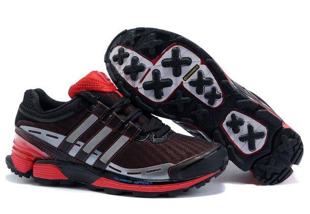 Adidas Adistar Raven, цена