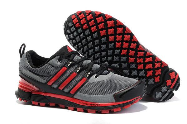 Adidas Adistar Raven