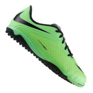 JR Hypervenom Phelon TF