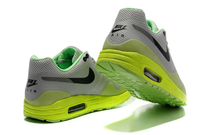 Nike Air Max 87 Hyperfuse