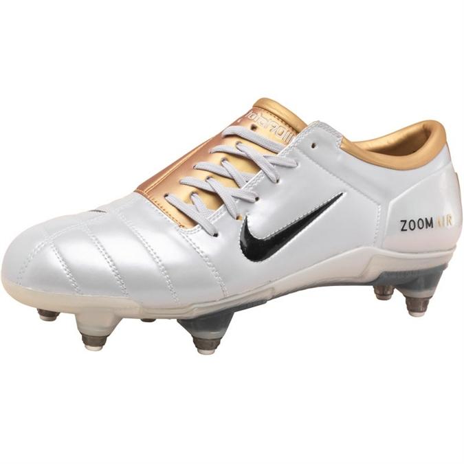 Nike Air Zoom Total 90 III SG