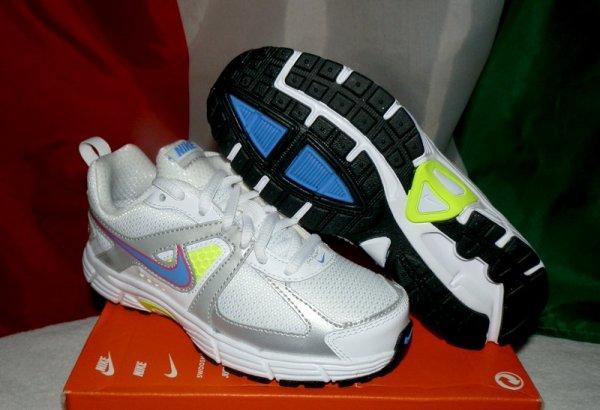 Nike Dart 9 GSPS