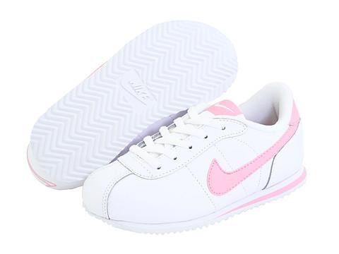 Nike Kids Cortez '07
