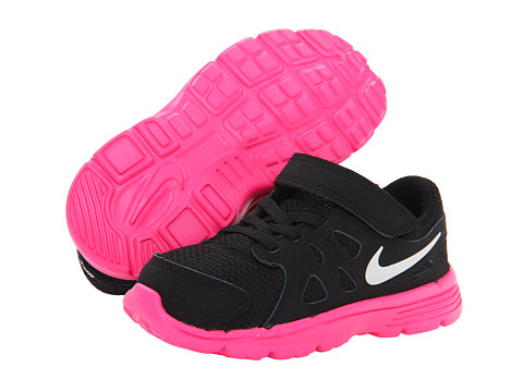 Nike Kids Revolution 2
