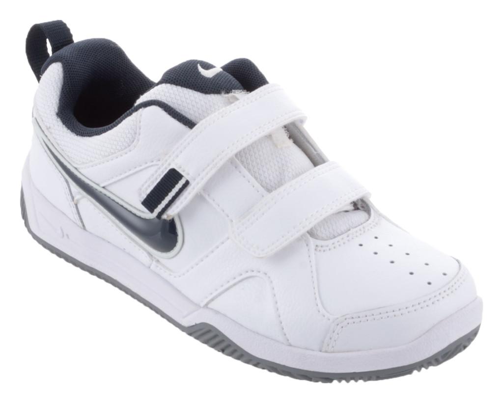 Nike Lykin
