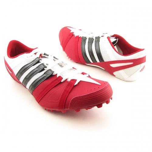 Adidas R.L.H. cross