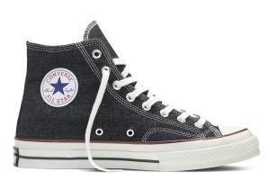 Converse Chuck Taylor AllStars