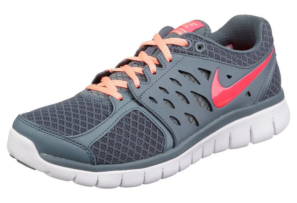 Flex 2013 RN Nike