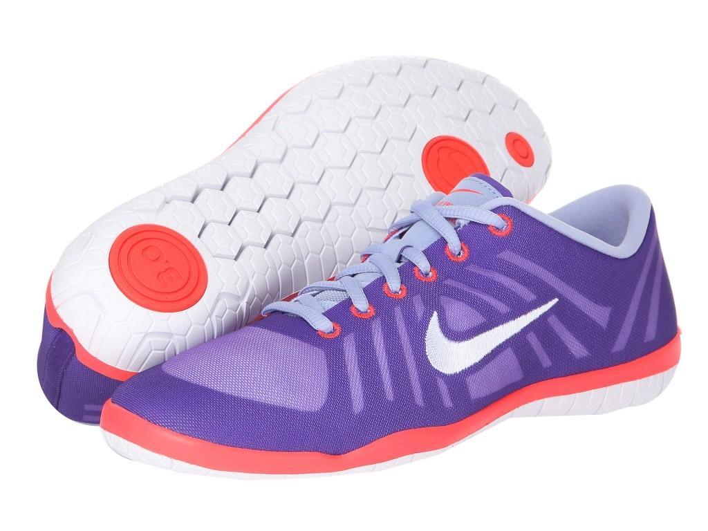 Free Studio Dance Nike