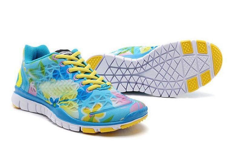 Free TR Fit-2 Nike