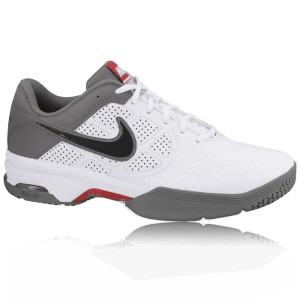 Кроссовки NIKE AIR COURTBALLISTEC