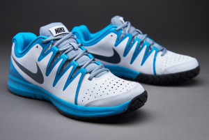 Кроссовки NIKE AIR VAPOR COURT